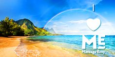 Our newest location Massage Envy - Maui is hiring for #MassageTherapist  join our `Ohana and apply now https://franchisecareers-massageenvy.icims.com/jobs/27557/massage-therapist/job #weloveouremployees