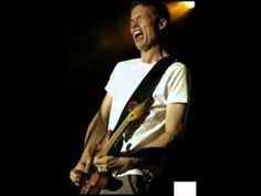 "▶ Jonny Lang - ""Cherry Red Wine"" [From 'Wander This World' - October 20, 1998 Electric Blues]"