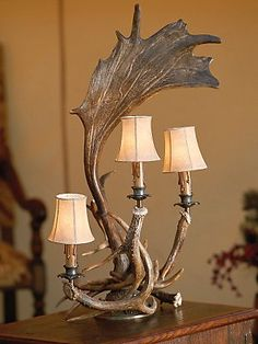 French Lamp - Gorsuch $1,948