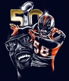 Football Tips That'll Have You Playing In No Time. Football is beloved by millions. Denver Broncos Logo, Denver Broncos Pictures, Denver Broncos Womens, Denver Broncos Super Bowl, Broncos Gear, Broncos Cheerleaders, Denver Broncos Football, Broncos Fans, Best Football Team