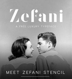 zefani-best-free-logo-fonts-105