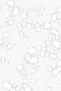 Screeatunes Star 1 by Vampire-Resource.deviantart.com on @DeviantArt