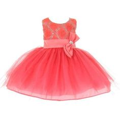 infant girls dresses - Google Search