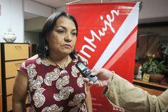 """@HogarDeLaPatria : ministra @gladysrequena inauguro Base de Misiones Socialista """"Ali Primera"""" en el estado Guárico"""