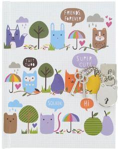 print & pattern: PAPERCHASE