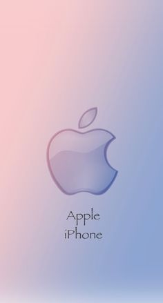 Original Iphone Wallpaper, Apple Logo Wallpaper Iphone, Iphone Background Wallpaper, Mobile Wallpaper, Iphone Wallpapers, Diamond Wallpaper, Latest Iphone, Manzanita, Cute Backgrounds