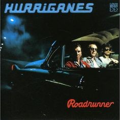 """Résultat de recherche d'images pour """"hurriganes roadrunner"""""""