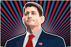 Paul Ryan: Randian poseur --  Mitt Romney couldn't have chosen a better example of the fakery at the heart of today's GOP...