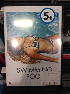 18 Hilarious Strategically Placed Price Tags
