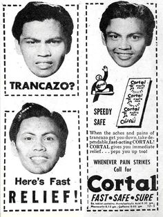Cortal (ctto) Happy Birthday Man, Wallpaper Space, Old Ads, Kids Outfits Girls, Good Ol, Pinoy, Print Ads, Vintage Ads, Childhood Memories