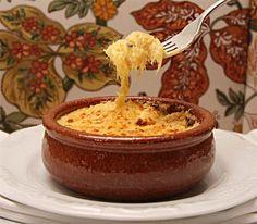 Restaurant Week SP: receita do bacalhau à moda do convento do Antiquarius | CASA.COM.BR