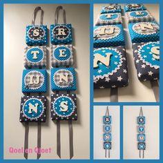 Naamhangers (www.facebook.com/qoelenqjoet)
