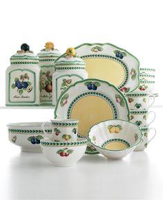Porcelana Premium Colorido Villeroy /& Boch Cottage Tetera 1 l