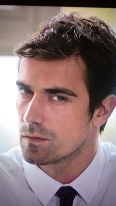 Turkish Men, Turkish Actors, Beautiful Men, Beautiful People, Beautiful Pictures, Handsome Faces, Hot Actors, Secret Love, Perfect Body