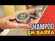 Condicionador para cabelos finos - YouTube