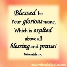 Do you remember a time when God did something amazing in your life? Today let's reflect back on it and bless His glorious name! #Autumn #BibleVerses Biblical Quotes, Bible Verses Quotes, Bible Scriptures, Faith Quotes, Family Scripture, Wisdom Quotes, Praise The Lords, Praise And Worship, Believe Quotes