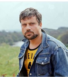 Oliver Reed Films, Great Films, Famous Faces, Hollywood Stars, Actors, Celebrities, Mens Tops, Rebel, British
