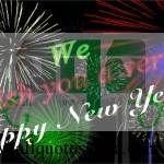 New Year Wishes in Malayalam