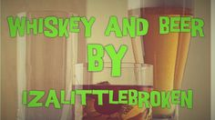 and by isalittlebroken Whiskey, Beer, The Originals, Youtube, Whisky, Root Beer, Ale, Youtubers, Youtube Movies