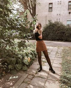 Unom a hideget 🙂 Warm Weather, Barbie, Autumn, Instagram, Fall, Barbie Dolls, Barbie Doll