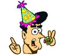 Allo ! Je suis l'animateur, profitez-bien de ces jeux mais il est interdit de les copier... ! Groupes, Scooby Doo, Party Time, Disney Characters, Fictional Characters, Group Games, Disney Face Characters