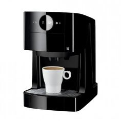 WMF Kaffeepadmaschine   http://www.kaufdirwas.at/index.php?a=27