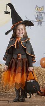 Mommy beta - Blogs - Win A Pottery Barn Kids Halloween Costume of Choice - Any Size