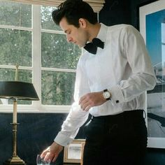 Mark Ronson, Artists And Models, Dream Boy, Interior Styling, Style Icons, Bff, Hollywood, Celebrities, Musicians