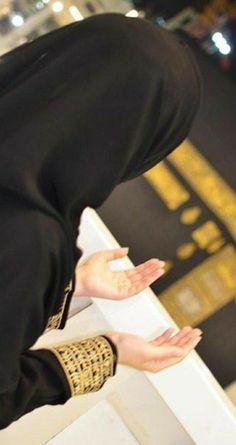 Islamic Girl Images, Islamic Love Quotes, Stylish Girls Photos, Stylish Girl Pic, Beautiful Muslim Women, Beautiful Hijab, Arab Girls, Muslim Girls, Alhamdulillah