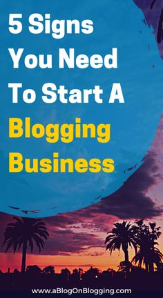 Want to quit your job to go chase an online fortune? Think again, or better yet; think wisely. Blogger Help, Blogger Tips, Quitting Your Job, Work On Yourself, Online Business, Something To Do, How To Start A Blog, Blogging, How To Become