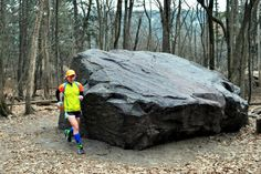 The Ice Age Trail is one of the premiere long-distance hiking paths in the U. The km) trail lies entirely in the state of Wisconsin. Here's our complete guide! Thru Hiking, Camping And Hiking, Hiking Trails, Ice Age Trail, Road Routes, Ice Sheet, Wisconsin, Pacific Crest Trail, Winter Hiking