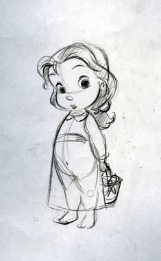 child character design disney - Google Search
