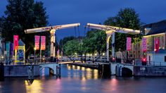 BarChick's Boozy Guide to Amsterdam  http://www.thedebrief.co.uk/2014/08/barchick-s-boozy-guide-to-amsterdam#.VCUzOPldUsx