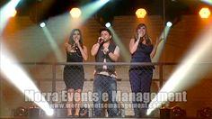 Sud 58 http://www.morraeventsemanagement.com/made-in-sud.html #madeinsud #cabaret #comici #eventi #musica