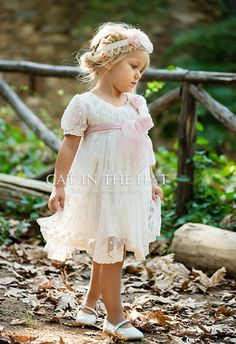 Cat in the hat collection winter Alegria Baby Girl Dresses, Flower Girl Dresses, Toddler Outfits, Girl Outfits, Cat Store, Baptism Outfit, First Communion, Shoe Collection, Event Design