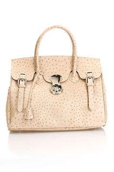 #bags  #acessories