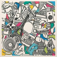 Moar & Sarsha Simone - Gonna Do Me (20Syl Remix) by Moar (official) on SoundCloud