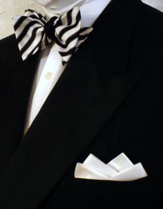 Custom Pocket Squares at http://www.PocketSquareZ.com
