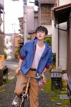 Kawaii Anime, Idole, Laos, Thats Not My, Wattpad, Told You So, Handsome, Community, Ship
