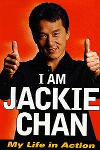 Jackie Chan dead. Not dead? WTF?  Jackie Chan just won't die - Celebrity Examiner