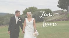 The gorgeous wedding of Zane & Laura. Preston Peak Winery Preston Peak Manor. Toowoomba Videography. Wedding Videographer Brisbane and Toowoomba. Fable House Films