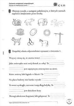 Sheet Music, Bullet Journal, Education, Kids, Speech Language Therapy, Young Children, Boys, Children, Onderwijs
