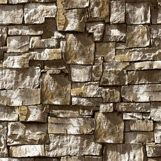 Image result for 3d stone wallpaper