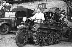 War Dogs, Military Pictures, Military Equipment, Panzer, Luftwaffe, Armored Vehicles, Portraits, World War Two, Military Vehicles
