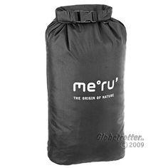 Meru Waterproof Bag
