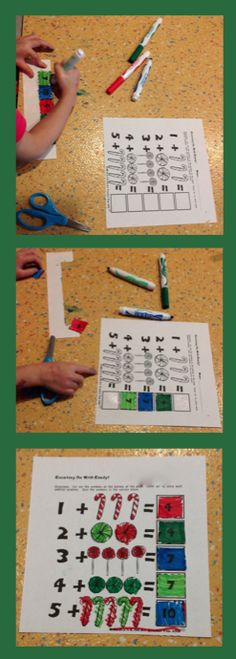 Pinterest common cores classroom freebies and common core math