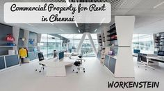 https://flic.kr/p/TCMFZj | Commercial Property for Rent in Chennai | Live your imaginative #OfficeSpace    #Best #Commercial #Office #Space for #Rent in #Chennai  #WORKENSTEIN #Property #OffShore  #Off #Shore #Development #Centre #Business #Center  #Fully #Furnished  www.workenstein.com/category/business-center-in-chennai/
