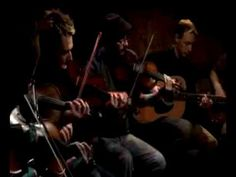 Fiddlers˚ Bid play Naked and Bare (trad Shetland) & White Wife (composed by Chris Stout) from their 2005 Greentrax album 'Naked and Bare'. www.fiddlersbid.com