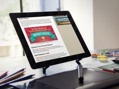 Hear form industry experts on Pinterest's potential as a marketing platform. | Social Media Examiner