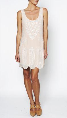 ROSE 12RG6608   JAZZY DRESS     Clothing   Rachel Gilbert